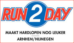 logo-run2day-gr